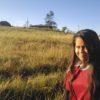 La imperturbable certeza de Roraima